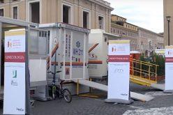 Започнаа подготовките за одбележувањето на 2. Светскиот ден на сиромашните