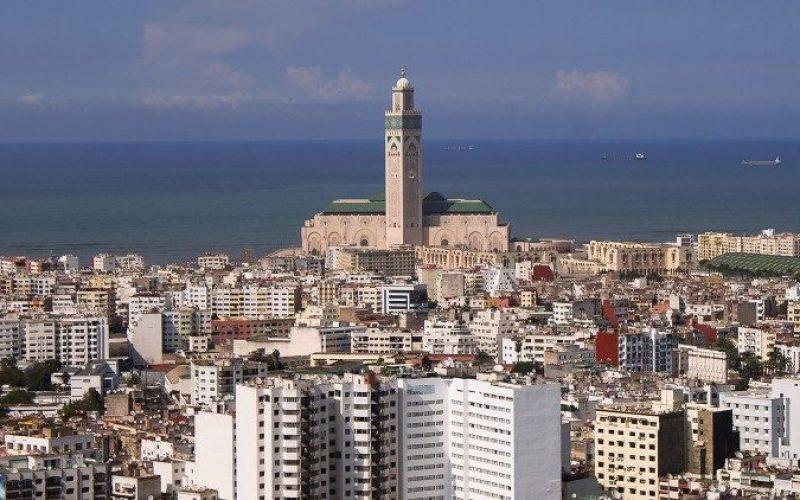 Во март Папата ќе го посети Мароко