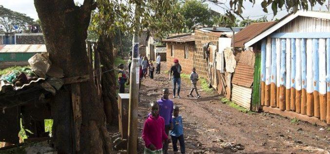 Светиот Престол: Да се помогне на сиромашните земји да излезат од замката на долгот
