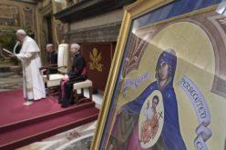"""Папата: Освен мачеништвото во крв постои и """"бело мачеништво"""""""