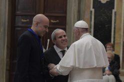 Папата: Сиромашните се привилигиран пат за евангелизација