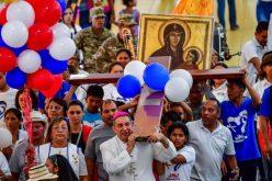 Преку видео порака Папата им се обрати на младите