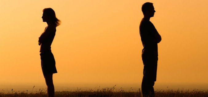 Како да се справиме со луѓето кои не понижуваат?