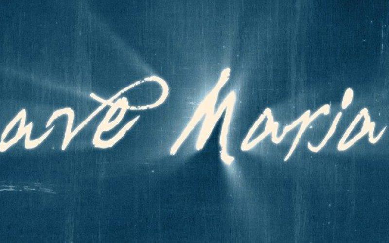 Папата за ТВ2000: Марија не може да биде мајка на корумприани
