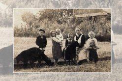 Папата го спомна семејството Улма, убиено заради пружење помош на Евреите