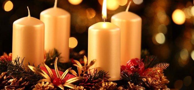 Папата: Божиќниот пост ни покажува што е најважно