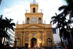Папата упати телеграма по масакарот во Бразил