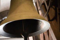 Најава: Епископот Стојанов ќе ги освети новите камбани во Струмичката катедрала