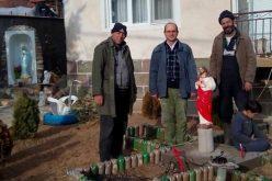 Нова Маала: Волонтерството на дело