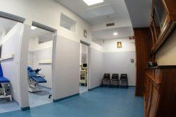 Во Ватикан отворена нова амбуланта за бездомниците и поклониците