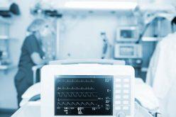 Лекарите како дете го прогласиле за клинички мртов, а денес сведочи