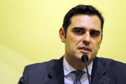 Нов директор на Канцеларијата за печат при Светиот Престол