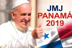 Во Панама се очекуваат 200.000 млади