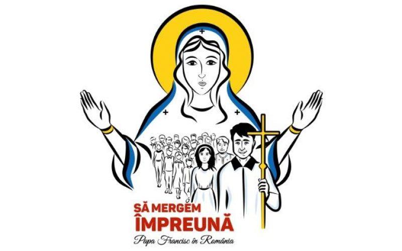 Папата ќе ја посети Романија