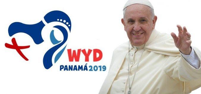 Активности на папата Фрањо за 2019: Посета на Македонија