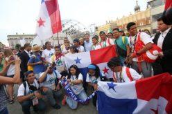 Кардинал Паролин: Светска средба на млади за подостоинствен свет
