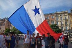 Пет работи кои треба да ги знаете за Светскиот ден на млади во Панама