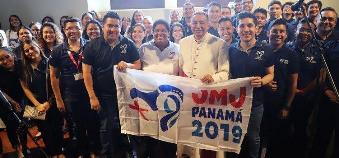 Во Панама Папата ќе најде млада Црква која е во служба на сите