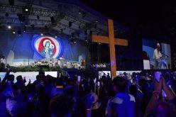 Папата: Исусовата Голгота продолжува и денес во рамнодушноста на општеството