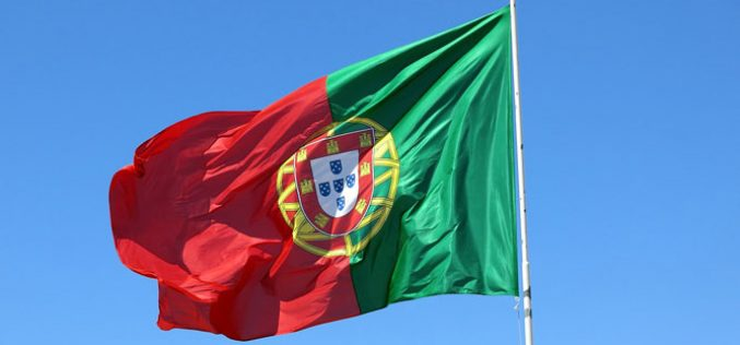 Следниот Светски ден на млади ќе се одржи 2022 година во Лисабон