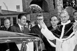 Папата Фрањо го одреди 29 мај за празник на папата Павле VI