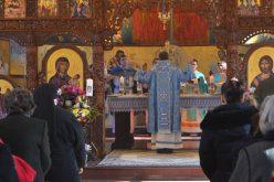 Во Струмица прославен Светскиот ден на болни