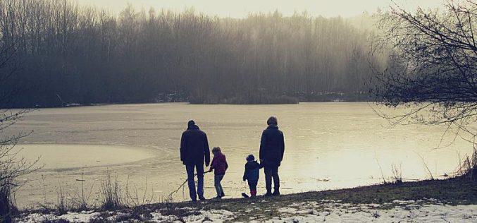 Француските епископи против терминот родител 1 и родител 2