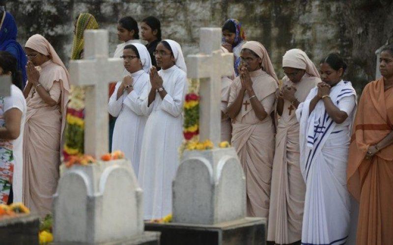 Индија: Зголемено насилство врз христијаните