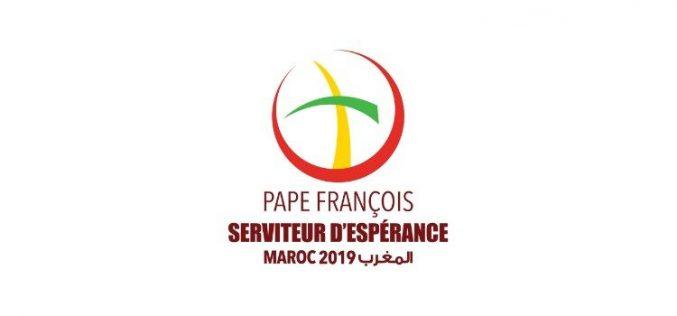 Програма за патувањето на папата Фрањо во Мароко