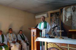 Регионална средба на Радио Марија во Меѓугорје