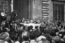 Следната година на научниците ќе им бидат достапни документите за папството на Пио XII