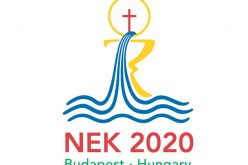 Меѓународен евхаристиски конгрес во Будимпешта