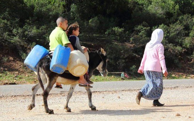 Повеќе од 2 милијарди луѓе немаат пристап до питка вода