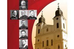 Нови блажени, меѓу кои седум романски епископи