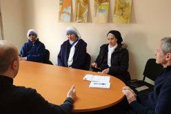Координација за поквалитено служење на лицата во потреба