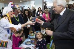 """""""Болницата на Папата"""" го прослави 150. роденден"""