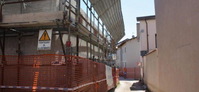 На 10 годишнината од земјотресот Папата упати писмо до жителите на Аквила