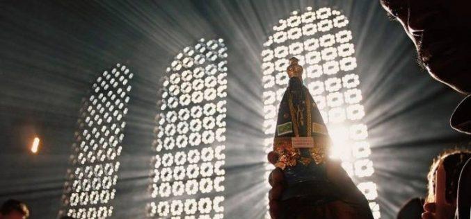 Црквата доби еден нов блажен и седум слуги Божји