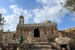 Ирак: За христијаните во долината Ниневија Велигден значи надеж