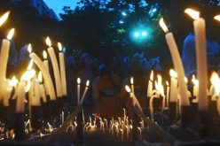 Верските авторитети со осуда за терористичките напади во Шри Ланка