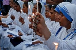 Сојузот на азиски епископски конференции: Молитва за жртвите