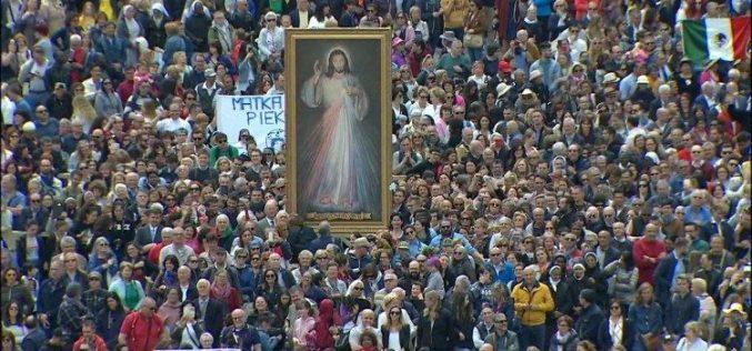 Апел на папата Фрањо за бегалците во Либија