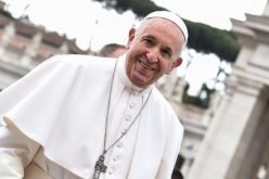 Папата: Литургијата е извор и врв на црковниот и личниот живот