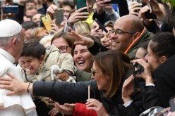 Екуменска и меѓурелигиска средба на папата Фрањо со младите