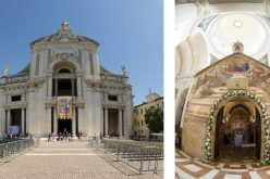 Папата до младите економисти: Заедно до глобална промена