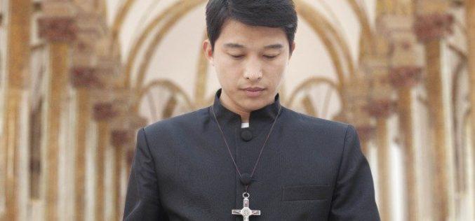 Светски ден на молитва за духовни звања: Бог на секој му посакува потполн живот