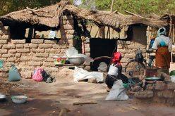 Папата изрази жалост заради терористичкиот напад на Католичка црква во Буркина Фасо