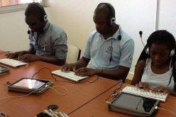 Во Мозамбик е убиен свештеник