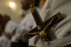 Бројот на католици во светот е зголемен
