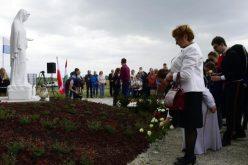 Папата одобри поклонички патувањаза Меѓугорје